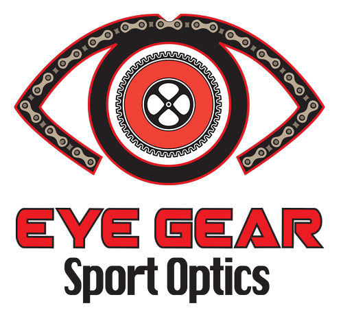 Prescription Eyewear for athletes