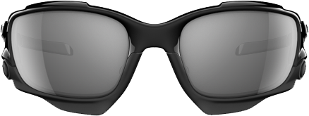 Eyewear for athletes - Click to go to home page